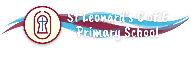 St Leonards C of E Primary School