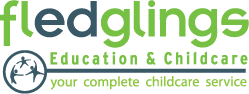 Fledglings Education and Childcare