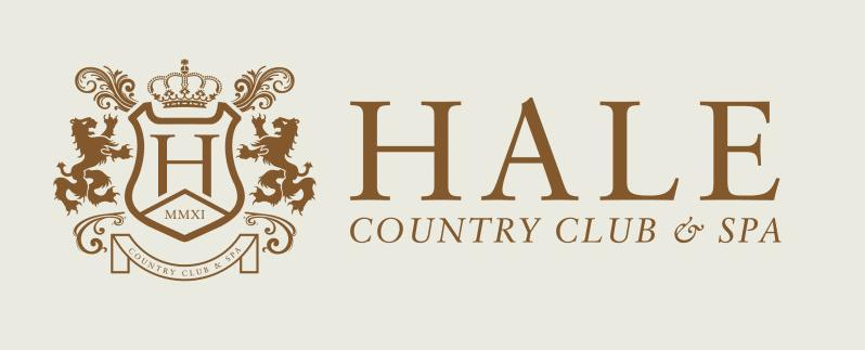 Hale Country Club and Spa